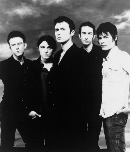 Suede Biography Albums Streaming Links Allmusic