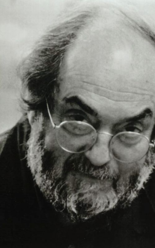 a biography of stanley kubrick a filmmaker By ted rajchel background stanley kubrick was an american film director,  screenwriter, producer, cinematographer, editor, and photographer.