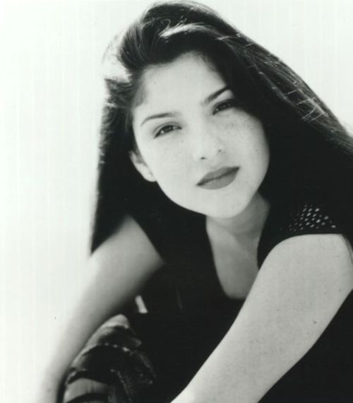 Jaci Velasquez | Biography, Albums, Streaming Links | AllMusic