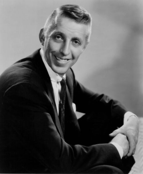 Stan Kenton And His Orchestra - At Fountain Street Church Part 2