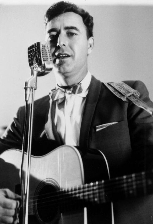 tennessee ernie ford sixteen tons скачать бесплатноtennessee ernie ford sixteen tons, tennessee ernie ford - 16 tons, tennessee ernie ford sixteen tons перевод, tennessee ernie ford sings 16 tons, tennessee ernie ford wild goose, tennessee ernie ford wild goose lyrics, tennessee ernie ford - shotgun boogie, tennessee ernie ford sings 16 tons lyrics, tennessee ernie ford sixteen tons discogs, tennessee ernie ford sixteen tons скачать, tennessee ernie ford sixteen tons lyrics, tennessee ernie ford sixteen tons mp3, tennessee ernie ford sixteen tons скачать бесплатно, tennessee ernie ford shenandoah mp3