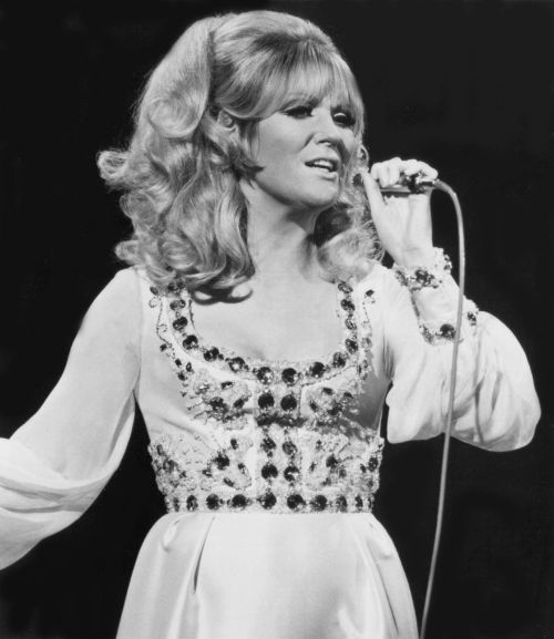 Dusty Springfield | Biography,...