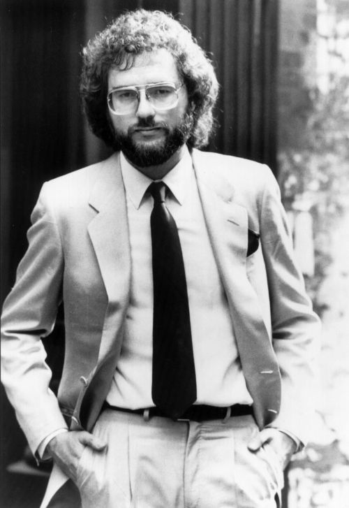 Rupert Holmes | Biography, Albums, Streaming Links | AllMusic Rupert Holmes