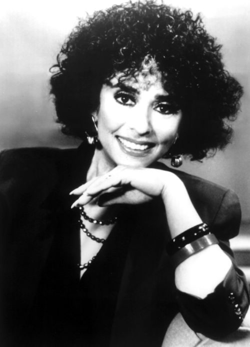 rita morenos life Rita moreno's story goes beyond the west side it is certainly one of the most fabulous experiences i've ever had in my professional life the funny part of it is that i was convinced that nobody was going to see this movie.