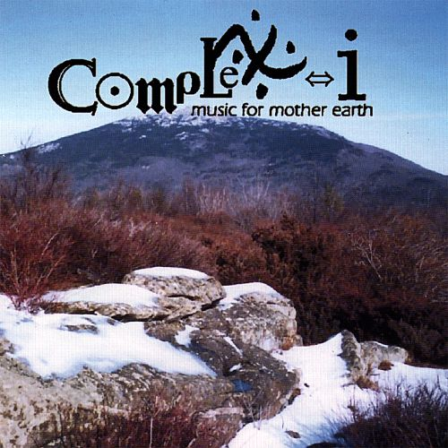 Music for Mother Earth