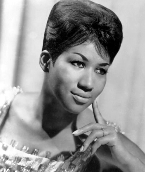 aretha franklin respect lyricsaretha franklin respect, aretha franklin think, aretha franklin – i say a little prayer, aretha franklin respect скачать, aretha franklin скачать, aretha franklin – respect перевод, aretha franklin слушать, aretha franklin rolling in the deep, aretha franklin think lyrics, aretha franklin chain of fools, aretha franklin respect lyrics, aretha franklin think перевод, aretha franklin chain of fools respect, aretha franklin ain't no way, aretha franklin get it right, aretha franklin one step ahead, aretha franklin think минус, aretha franklin rock steady, aretha franklin freedom, aretha franklin baby i love you