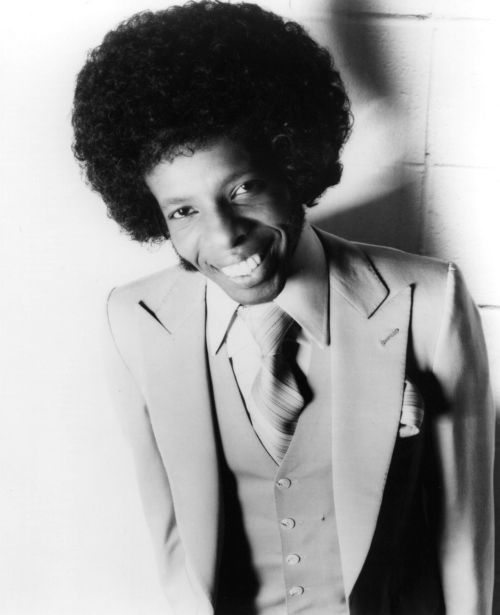 biography of sylvester stewart Their first hit laugh laugh (1964) was produced by tom donahue and sylvester stewart (the future sly stone), both at the beginning of their careers the first would become a disc-jockey, the second a star.
