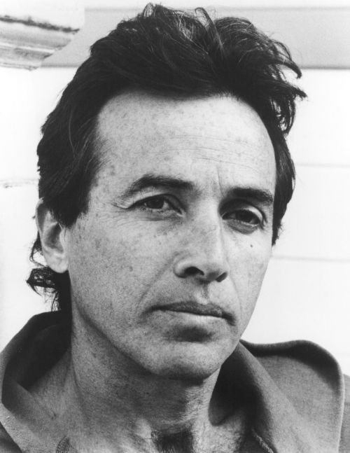 Ry Cooder Ry Cooder