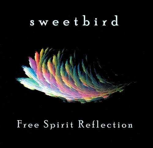 Free Spirit Reflection