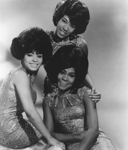 Diana Ross Discography >> The Marvelettes | Album Discography | AllMusic