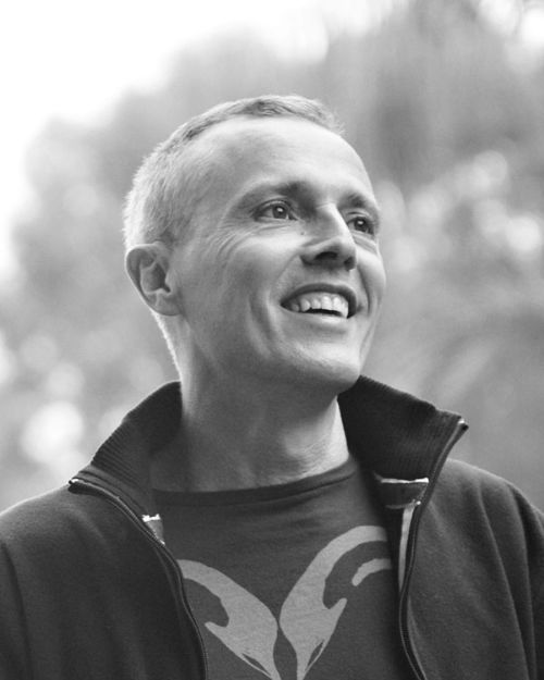 Curt Smith Biography Albums Streaming Links Allmusic