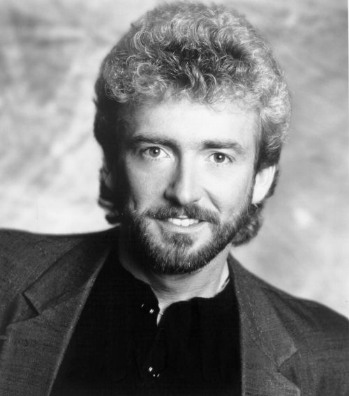 Keith Whitley Biography Albums Streaming Links Allmusic