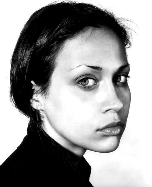 fiona apple ocean текст