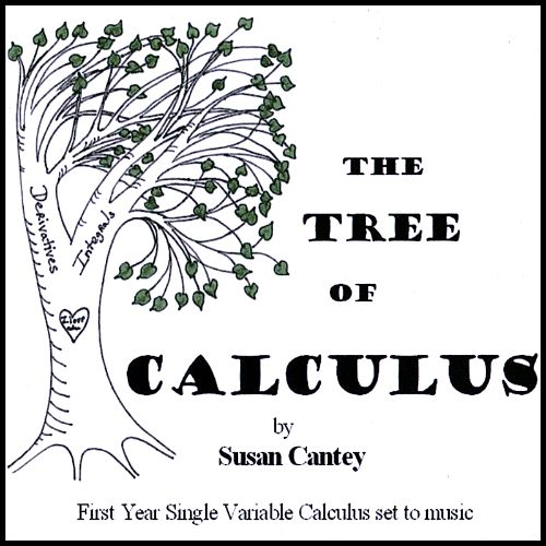 The Tree of Calculus