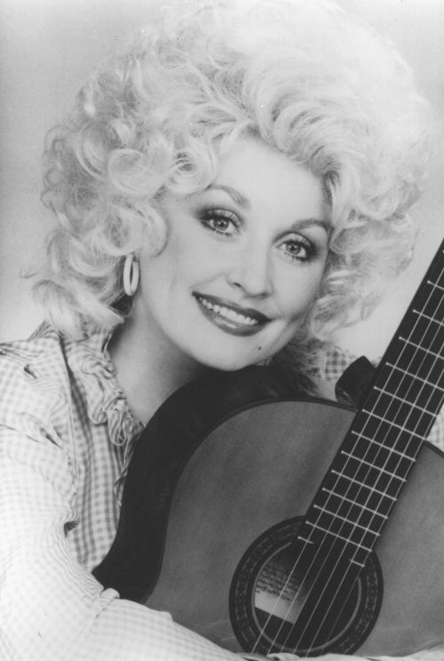 a biography of dolly rebecca parton Dolly parton is an american singer, songwriter and actress who is considered the most honored female country performer of all time she began her career writing songs for others, and eventually released her successful country music album 'hello, i'm dolly' (1967) as a singer, she has released an .