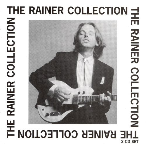 Rainer Collection