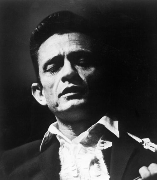Johnny Cash | Biography, Albums, Streaming Links | AllMusic