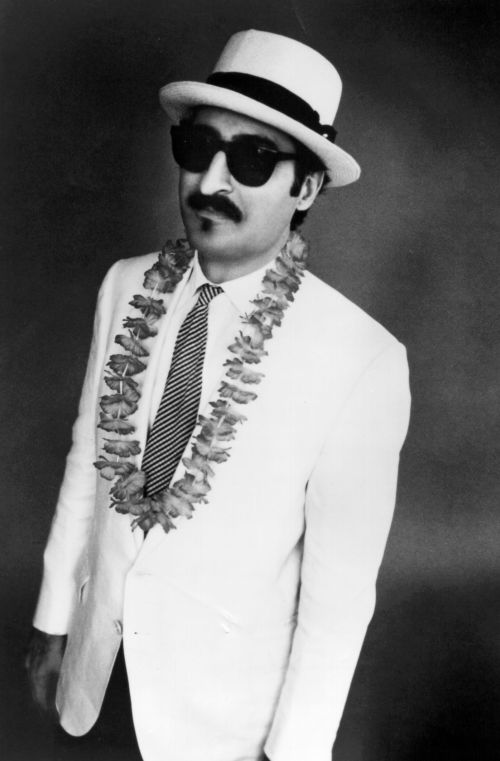 leon redbone allmusicleon redbone seduced, leon redbone desert blues, leon redbone allmusic, leon redbone on the track, leon redbone discogs, leon redbone relax, leon redbone christmas island, leon redbone youtube, leon redbone big bad bill, leon redbone, leon redbone shine on harvest moon, leon redbone zooey deschanel, leon redbone lazy bones, leon redbone ain misbehavin, leon redbone walking stick, leon redbone sugar, leon redbone chords, leon redbone double time, leon redbone flying by, leon redbone lyrics