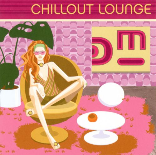 Chillout Lounge [Somerset]