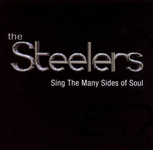 Sing the Many Sides of Soul