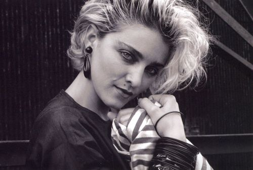 a life biography of louise ciccone born in the city of bay city Madonna ciccone and mark mcgrath photos, news and gossip  born mark sayers mcgrath on 15th march, 1968 in hartford, connecticut, he is famous for frontman for .
