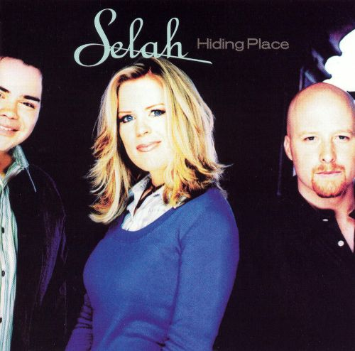 selah latin singles 1st single from selah's upcoming duets project which features melodie crittendon -- the original artist who recorded broken road back in 1998 which was later covered by rascal flatts.