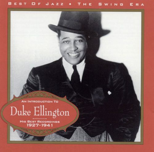 the influence of duke ellington on jazz music Edward kennedy duke ellington (april 29, 1899 – may 24, 1974) was an american composer, pianist, and bandleader of a jazz orchestra, which he led from 1923 until his death in a career spanning over fifty years born in washington, dc, ellington was based in new york city from the mid-1920s onward, and gained a national profile.
