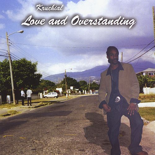 Love and Overstanding