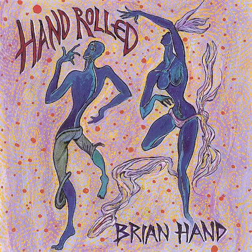 Hand Rolled
