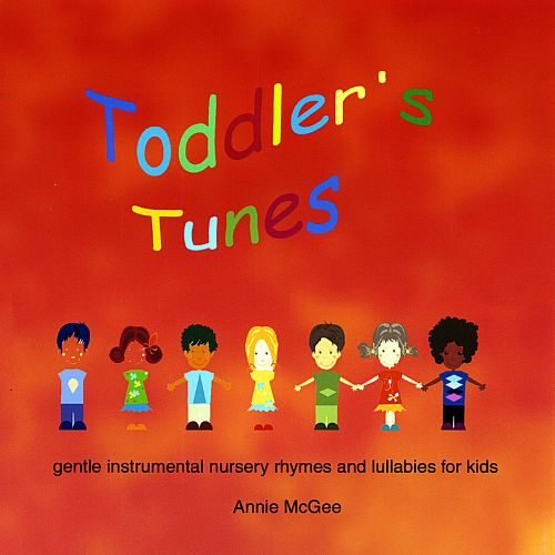 Toddler's Tunes