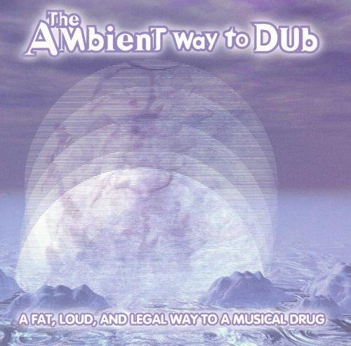 The Ambient Way to Dub