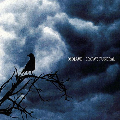 Crow's Funeral
