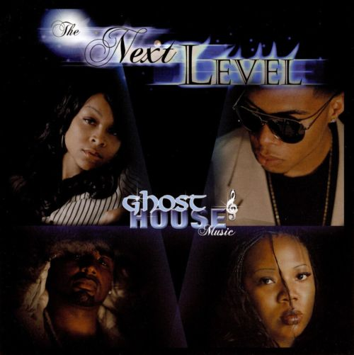 Ghost House Music: The Next Level