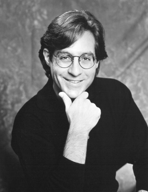 Max Weinberg Biography Albums Streaming Links Allmusic