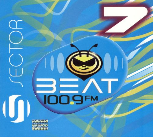 Sector Beat 100.9, Vol. 7