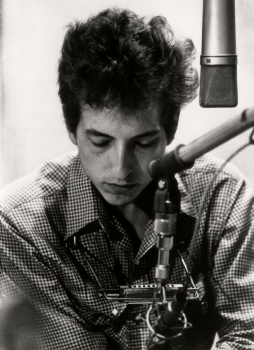 a biography of robert zimmerman aka bob dylan For a young rocker like bob dylan, the name zimmerman just wasn't  his birth  name — robert allen zimmerman — just wasn't gonna cut it.