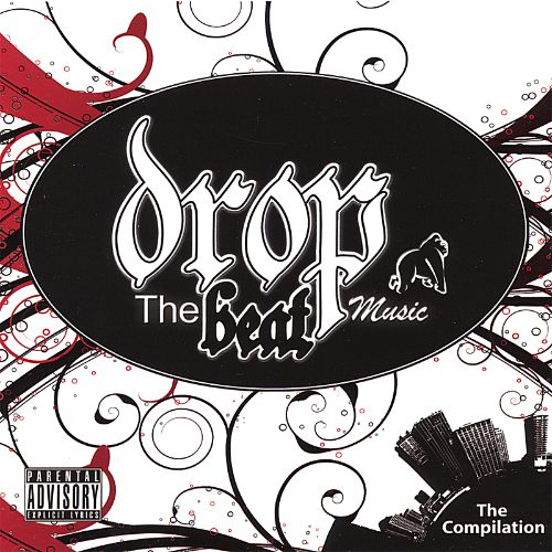 Drop the Beat Music: The Compilation