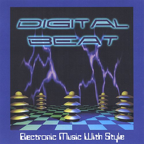 Electronic Music With Style