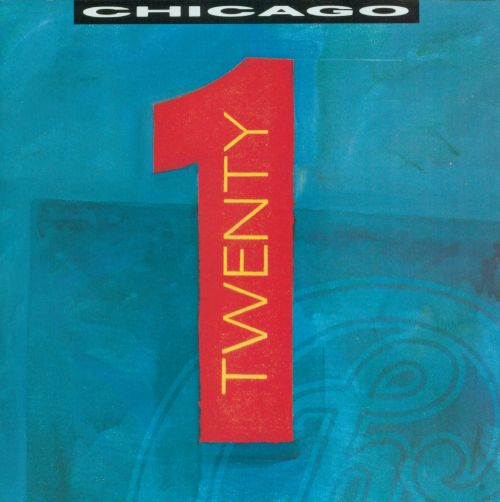 Chicago Twenty 1