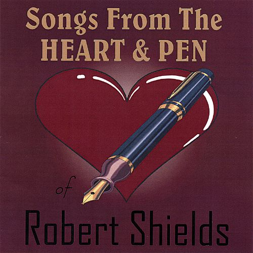 Songs from the Heart & Pen