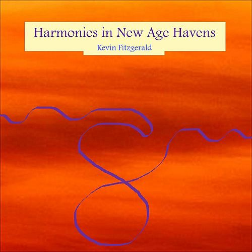 Harmonies in New Age Havens