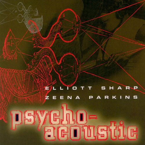 Psycho-Acoustic