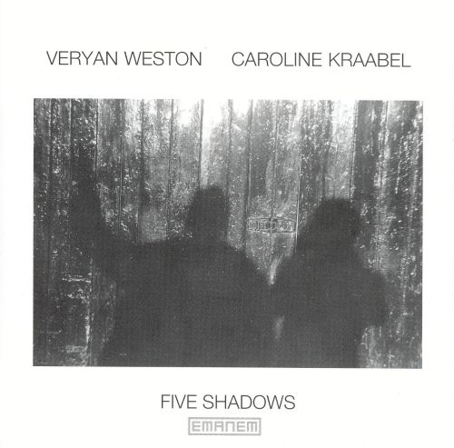 Five Shadows