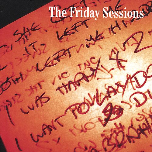 The Friday Sessions