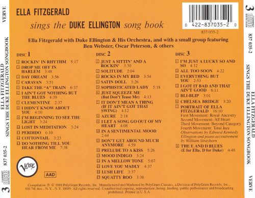 ella fitzgerald essay Life of ella fitzgerald, a timeline made with timetoast's free interactive timeline making software.