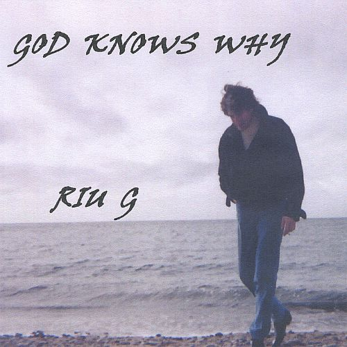 God Knows Why