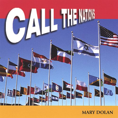 Call the Nations