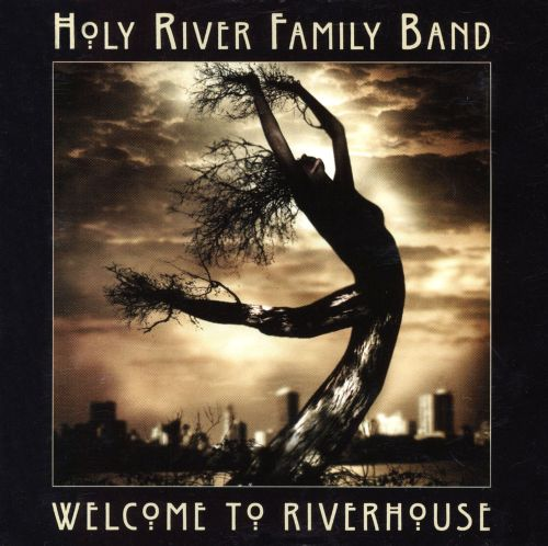 Welcome to Riverhouse