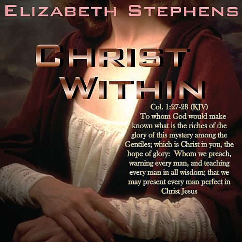 Christ Within
