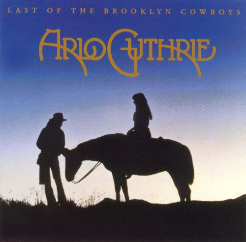 The Last of the Brooklyn Cowboys